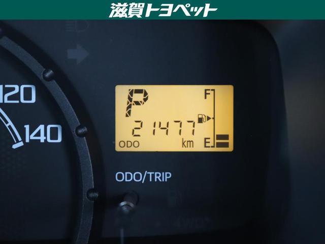 ジャンボ 4WD ミュージックプレイヤー接続可 ETC ドラレコ ワンオーナー(13枚目)