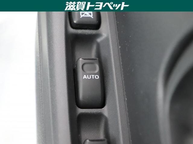 ジャンボ 4WD ミュージックプレイヤー接続可 ETC ドラレコ ワンオーナー(17枚目)