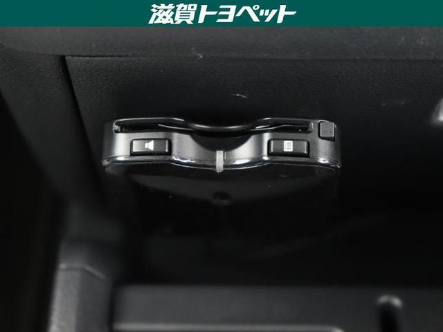 ジャンボ 4WD ミュージックプレイヤー接続可 ETC ドラレコ ワンオーナー(18枚目)