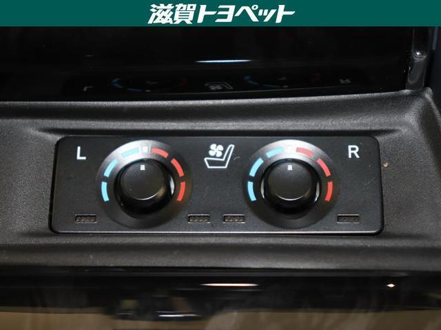 2.5S Cパッケージ サンルーフ フルセグ メモリーナビ DVD再生 ミュージックプレイヤー接続可 バックカメラ 衝突被害軽減システム ETC 両側電動スライド LEDヘッドランプ 乗車定員7人 3列シート ワンオーナー(19枚目)