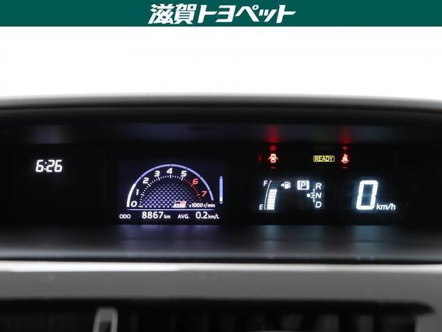 GRスポーツ フルセグ メモリーナビ DVD再生 ミュージックプレイヤー接続可 バックカメラ ETC ドラレコ LEDヘッドランプ ワンオーナー(12枚目)
