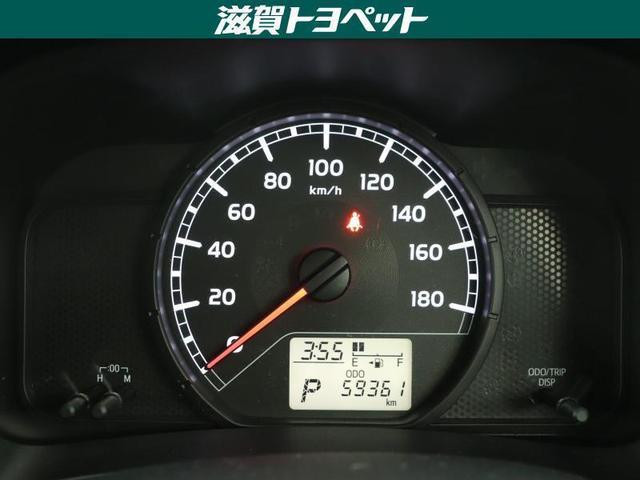 GL ワンセグ メモリーナビ DVD再生 ミュージックプレイヤー接続可 バックカメラ ETC(12枚目)