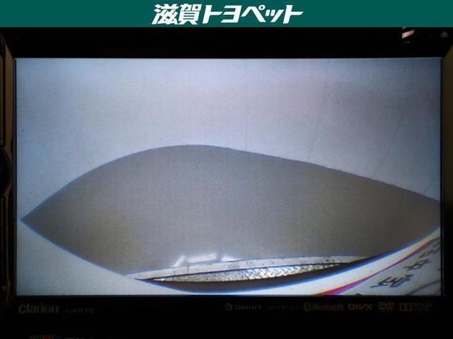 GL ワンセグ メモリーナビ DVD再生 ミュージックプレイヤー接続可 バックカメラ ETC(17枚目)
