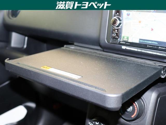 GL ワンセグ メモリーナビ DVD再生 ミュージックプレイヤー接続可 バックカメラ ETC(18枚目)