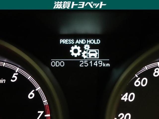 250S サンルーフ フルセグ メモリーナビ DVD再生 ミュージックプレイヤー接続可 バックカメラ 衝突被害軽減システム ETC LEDヘッドランプ ワンオーナー(13枚目)