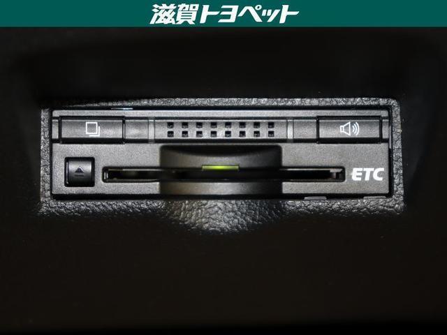 S ワンセグ メモリーナビ ミュージックプレイヤー接続可 バックカメラ ETC LEDヘッドランプ ワンオーナー(16枚目)