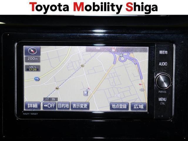カスタムG-T フルセグ メモリーナビ DVD再生 ミュージックプレイヤー接続可 バックカメラ 衝突被害軽減システム ETC ドラレコ 両側電動スライド ウオークスルー ワンオーナー アイドリングストップ(5枚目)