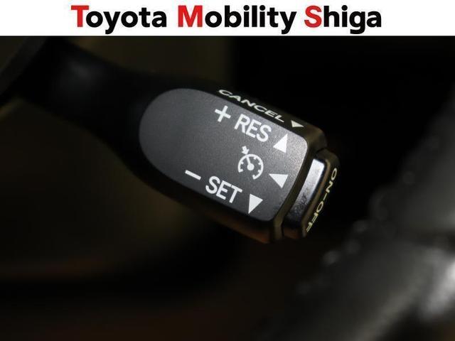 カスタムG-T フルセグ メモリーナビ DVD再生 ミュージックプレイヤー接続可 バックカメラ 衝突被害軽減システム ETC ドラレコ 両側電動スライド ウオークスルー ワンオーナー アイドリングストップ(18枚目)