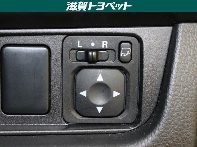ハイウェイスター X DVD再生 ミュージックプレイヤー接続可 バックカメラ HIDヘッドライト ワンオーナー アイドリングストップ(16枚目)