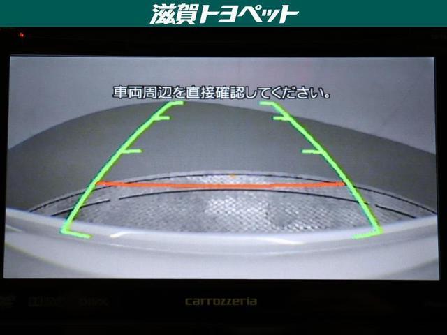 ハイウェイスター X DVD再生 ミュージックプレイヤー接続可 バックカメラ HIDヘッドライト ワンオーナー アイドリングストップ(17枚目)