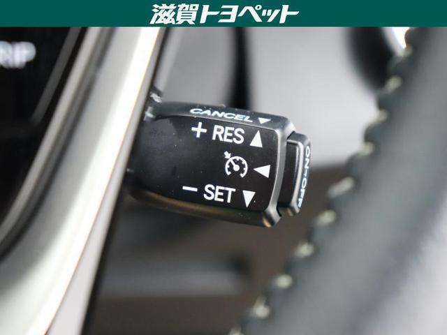 G ワンセグ メモリーナビ ミュージックプレイヤー接続可 バックカメラ 衝突被害軽減システム LEDヘッドランプ(16枚目)