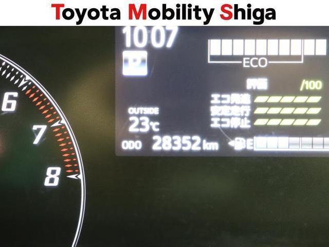 G フルセグ メモリーナビ DVD再生 ミュージックプレイヤー接続可 バックカメラ 衝突被害軽減システム 両側電動スライド ウオークスルー 乗車定員7人 3列シート ワンオーナー アイドリングストップ(13枚目)