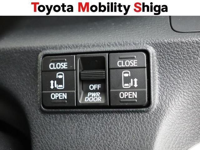 G フルセグ メモリーナビ DVD再生 ミュージックプレイヤー接続可 バックカメラ 衝突被害軽減システム 両側電動スライド ウオークスルー 乗車定員7人 3列シート ワンオーナー アイドリングストップ(16枚目)