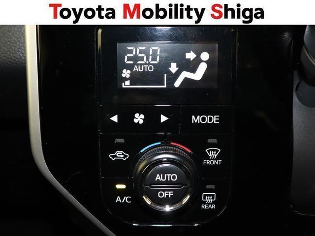 カスタムG S ワンセグ メモリーナビ ミュージックプレイヤー接続可 バックカメラ 衝突被害軽減システム ETC ドラレコ 両側電動スライド LEDヘッドランプ ワンオーナー アイドリングストップ(6枚目)