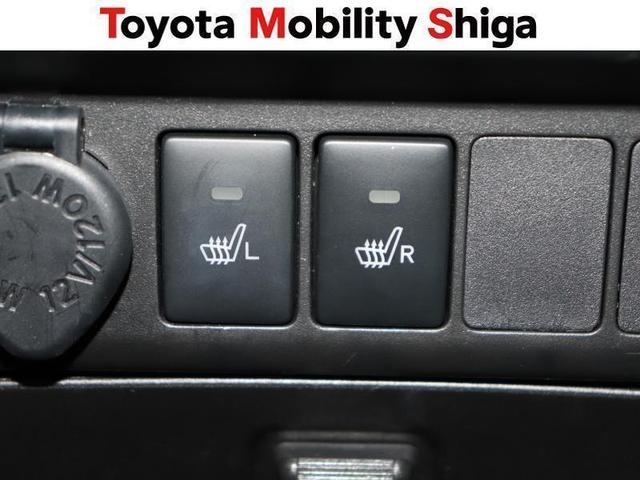 カスタムG S ワンセグ メモリーナビ ミュージックプレイヤー接続可 バックカメラ 衝突被害軽減システム ETC ドラレコ 両側電動スライド LEDヘッドランプ ワンオーナー アイドリングストップ(17枚目)