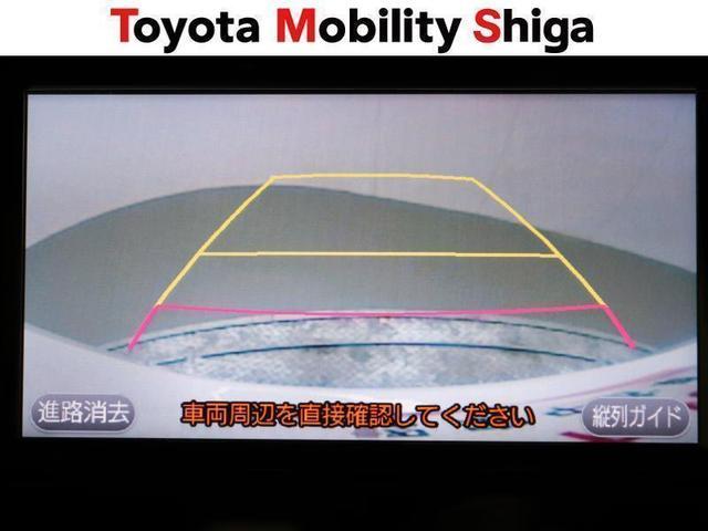 カスタムG S ワンセグ メモリーナビ ミュージックプレイヤー接続可 バックカメラ 衝突被害軽減システム ETC ドラレコ 両側電動スライド LEDヘッドランプ ワンオーナー アイドリングストップ(18枚目)