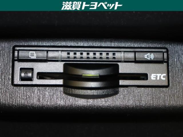 S フルセグ メモリーナビ DVD再生 ミュージックプレイヤー接続可 バックカメラ ETC HIDヘッドライト ワンオーナー(15枚目)