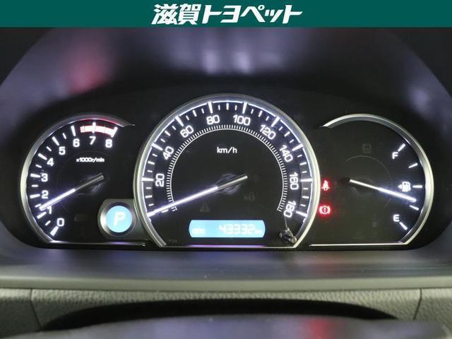 Xi フルセグ メモリーナビ DVD再生 ミュージックプレイヤー接続可 後席モニター バックカメラ 衝突被害軽減システム ETC 両側電動スライド LEDヘッドランプ ウオークスルー 乗車定員7人(12枚目)