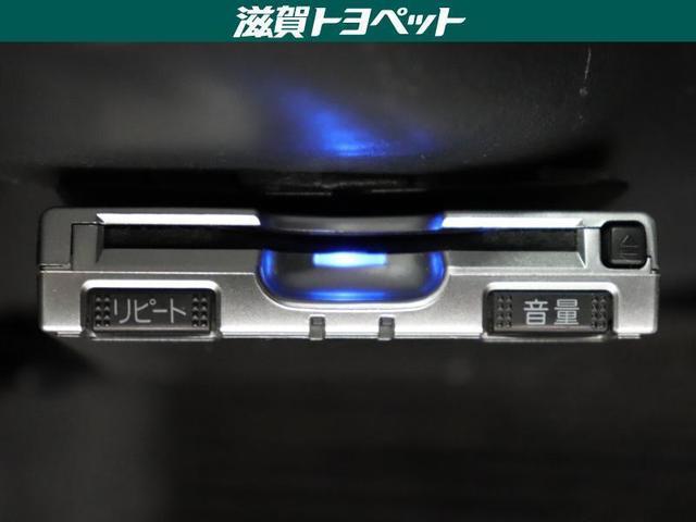 ハイウェイスター フルセグ HDDナビ DVD再生 ミュージックプレイヤー接続可 ETC ドラレコ 電動スライドドア HIDヘッドライト ワンオーナー(19枚目)