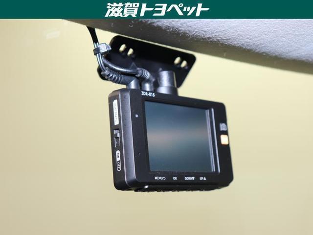 ハイウェイスター フルセグ HDDナビ DVD再生 ミュージックプレイヤー接続可 ETC ドラレコ 電動スライドドア HIDヘッドライト ワンオーナー(20枚目)