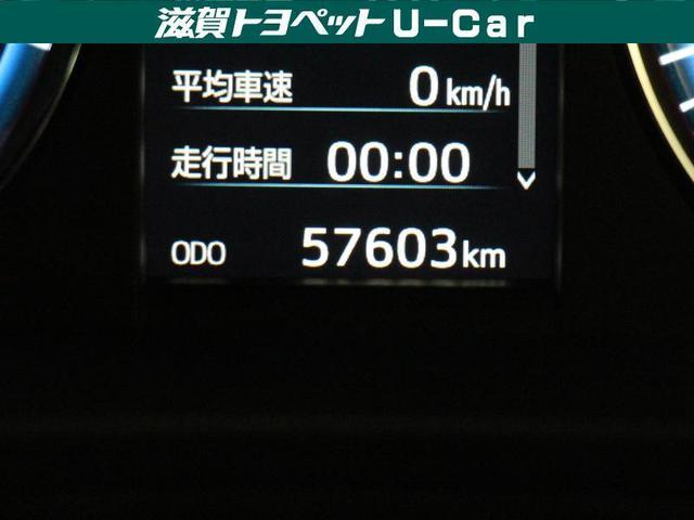 エレガンス(13枚目)