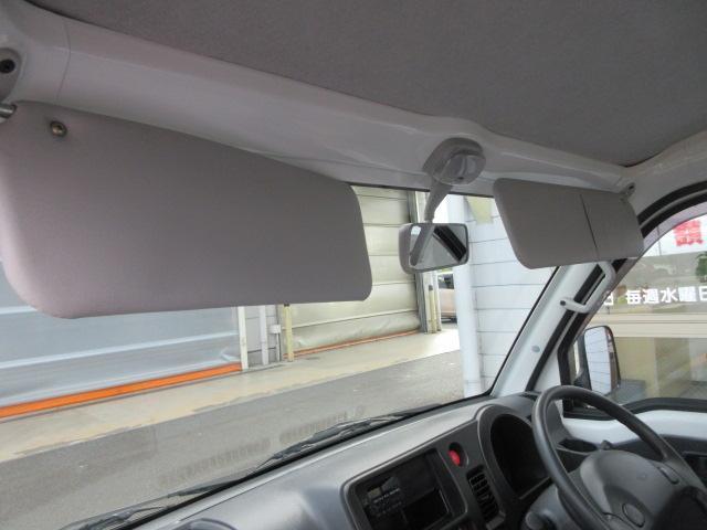 「ダイハツ」「ハイゼットトラック」「トラック」「滋賀県」の中古車25