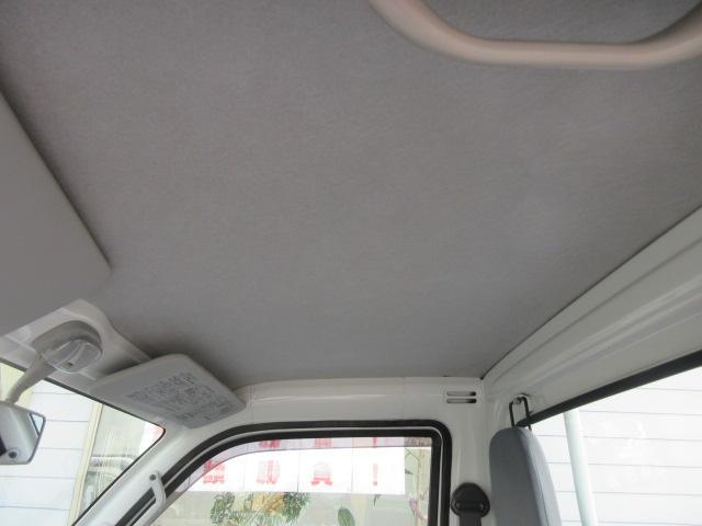 「ダイハツ」「ハイゼットトラック」「トラック」「滋賀県」の中古車27