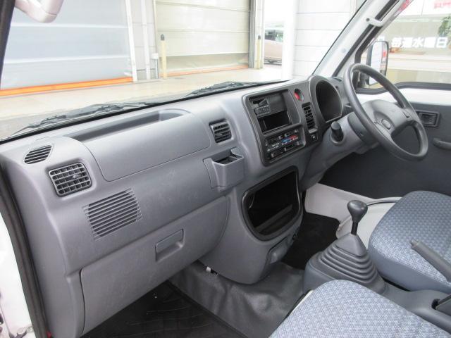 「ダイハツ」「ハイゼットトラック」「トラック」「滋賀県」の中古車31