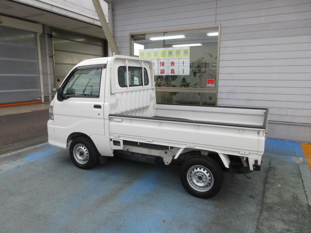 「ダイハツ」「ハイゼットトラック」「トラック」「滋賀県」の中古車32