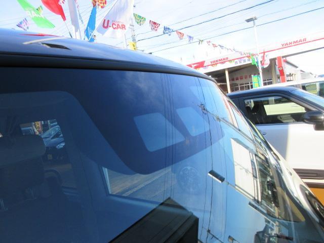「ダイハツ」「タント」「コンパクトカー」「滋賀県」の中古車13