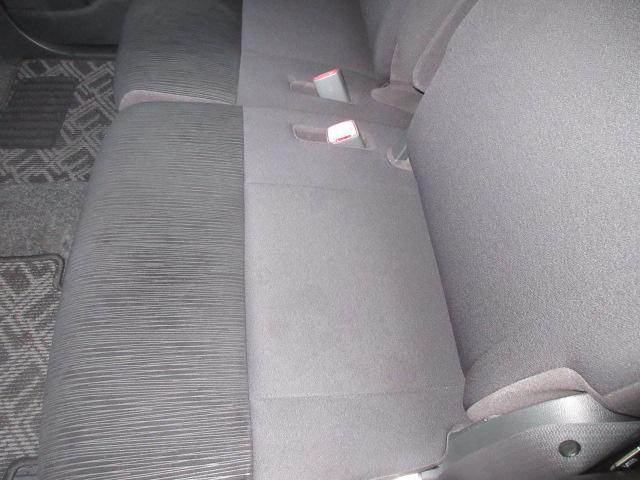「ダイハツ」「タント」「コンパクトカー」「滋賀県」の中古車15