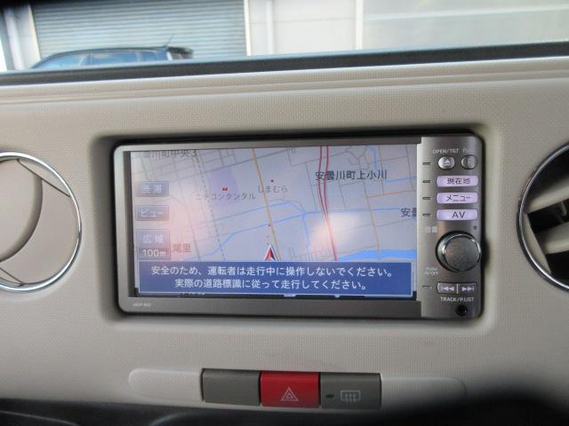 「ダイハツ」「ミラココア」「軽自動車」「滋賀県」の中古車4