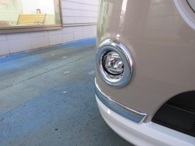 「ダイハツ」「ムーヴキャンバス」「コンパクトカー」「滋賀県」の中古車15