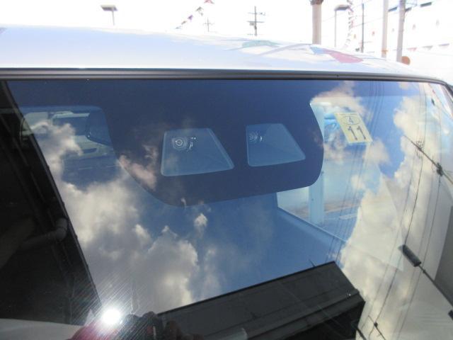 「ダイハツ」「タント」「コンパクトカー」「滋賀県」の中古車17