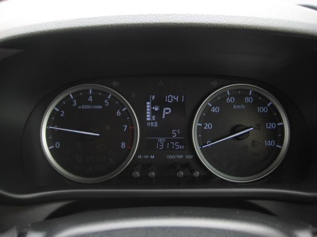 スタイルX SAII 心強い4WD(15枚目)