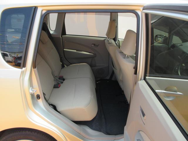 第3者の日本自動車鑑定協会(JAAA)鑑定車両です。