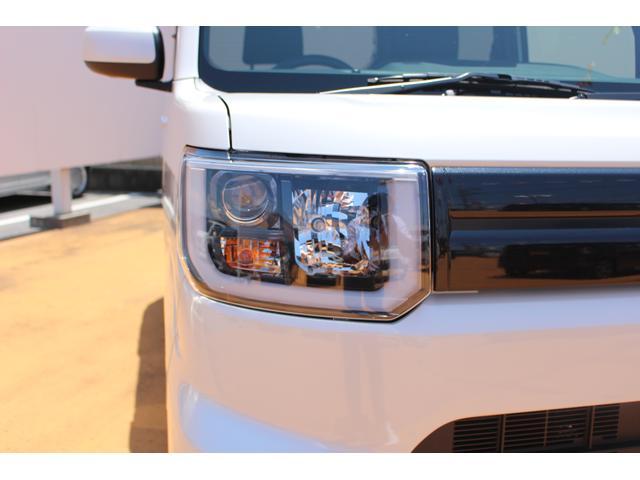 LリミテッドSAIII 両側パワースライドドア LEDライト(23枚目)