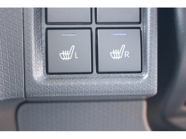 Xセレクション 6.2インチディスプレイ 片側電動Sドア(49枚目)
