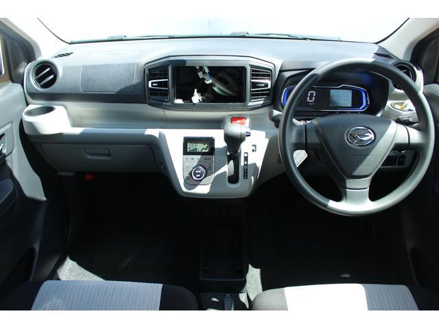 GリミテッドSA3 届出済未使用車 スマートキー LED 追突被害軽減ブレーキ スマアシ3 コーナーセンサー LEDヘッドライト スマートキー 前席シートヒーター(2枚目)