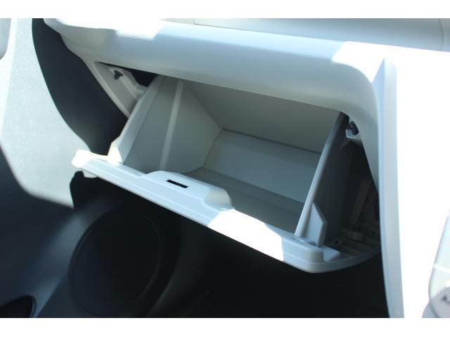 GリミテッドSA3 届出済未使用車 スマートキー LED 追突被害軽減ブレーキ スマアシ3 コーナーセンサー LEDヘッドライト スマートキー 前席シートヒーター(9枚目)