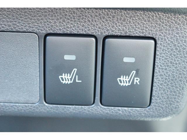 GリミテッドSA3 届出済未使用車 スマートキー LED 追突被害軽減ブレーキ スマアシ3 コーナーセンサー LEDヘッドライト スマートキー 前席シートヒーター(10枚目)
