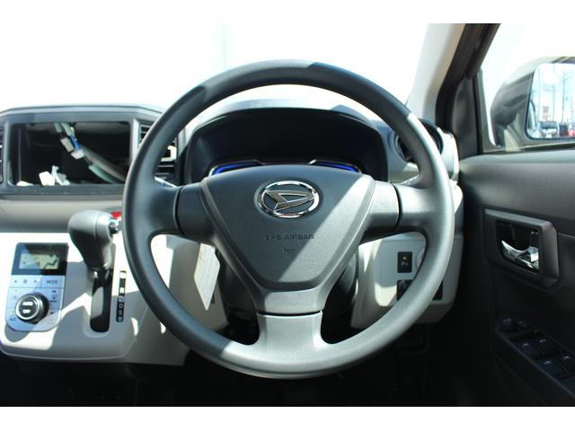 GリミテッドSA3 届出済未使用車 スマートキー LED 追突被害軽減ブレーキ スマアシ3 コーナーセンサー LEDヘッドライト スマートキー 前席シートヒーター(11枚目)