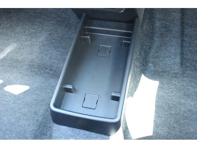 GリミテッドSA3 届出済未使用車 スマートキー LED 追突被害軽減ブレーキ スマアシ3 コーナーセンサー LEDヘッドライト スマートキー 前席シートヒーター(12枚目)