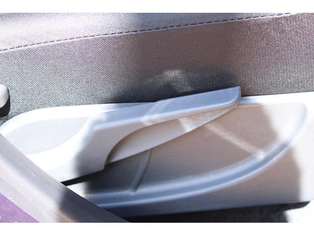 GリミテッドSA3 届出済未使用車 スマートキー LED 追突被害軽減ブレーキ スマアシ3 コーナーセンサー LEDヘッドライト スマートキー 前席シートヒーター(13枚目)