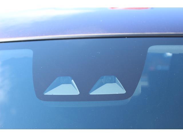 GリミテッドSA3 届出済未使用車 スマートキー LED 追突被害軽減ブレーキ スマアシ3 コーナーセンサー LEDヘッドライト スマートキー 前席シートヒーター(14枚目)