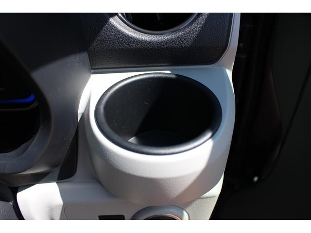 GリミテッドSA3 届出済未使用車 スマートキー LED 追突被害軽減ブレーキ スマアシ3 コーナーセンサー LEDヘッドライト スマートキー 前席シートヒーター(32枚目)