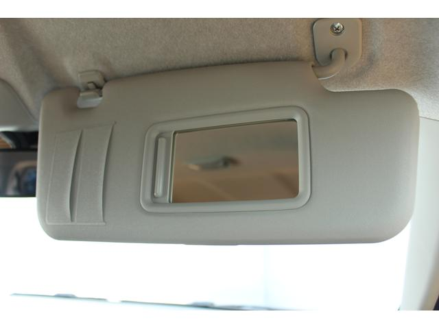 GリミテッドSA3 届出済未使用車 スマートキー LED 追突被害軽減ブレーキ スマアシ3 コーナーセンサー LEDヘッドライト スマートキー 前席シートヒーター(34枚目)