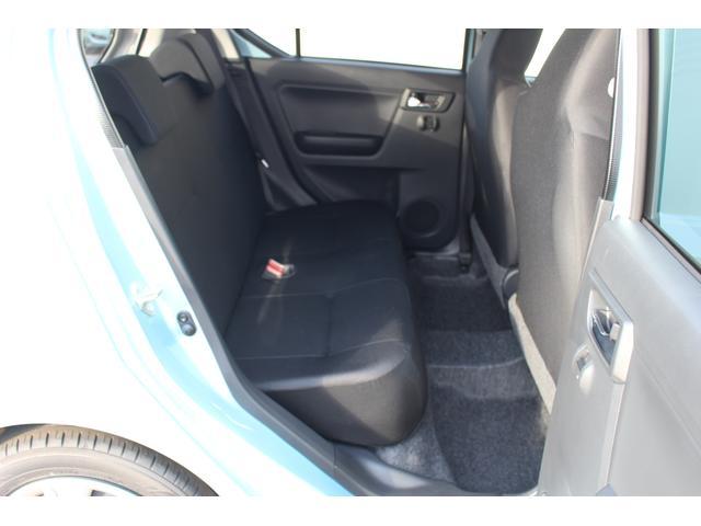 X リミテッドSA3 届出済未使用車 コーナーセンサー 追突被害軽減ブレーキ スマアシ3 コーナーセンサー LEDヘッドライト キーレス(6枚目)