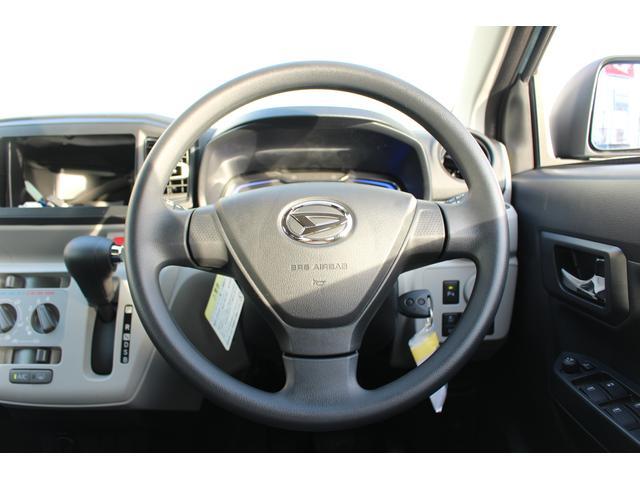 X リミテッドSA3 届出済未使用車 コーナーセンサー 追突被害軽減ブレーキ スマアシ3 コーナーセンサー LEDヘッドライト キーレス(12枚目)