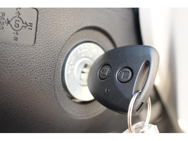X リミテッドSA3 届出済未使用車 コーナーセンサー 追突被害軽減ブレーキ スマアシ3 コーナーセンサー LEDヘッドライト キーレス(13枚目)
